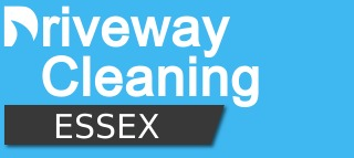 driveway-cleaning-essex.co.uk